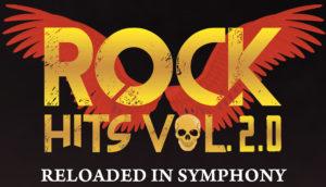 Rock Hits Vol. 2.0